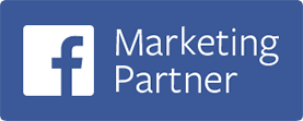 Zib Digital - Facebook Marketing Partner