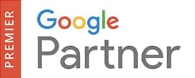 Zib Digital - Premier Google Partner