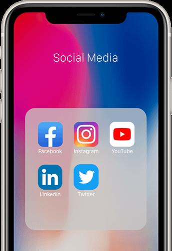 Adelaide Digital Marketing Social E1587460040711