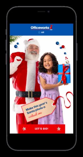 Screen Shot 2020 12 11 At 1.00.02 Pm Iphone12black Portrait E1607652628572