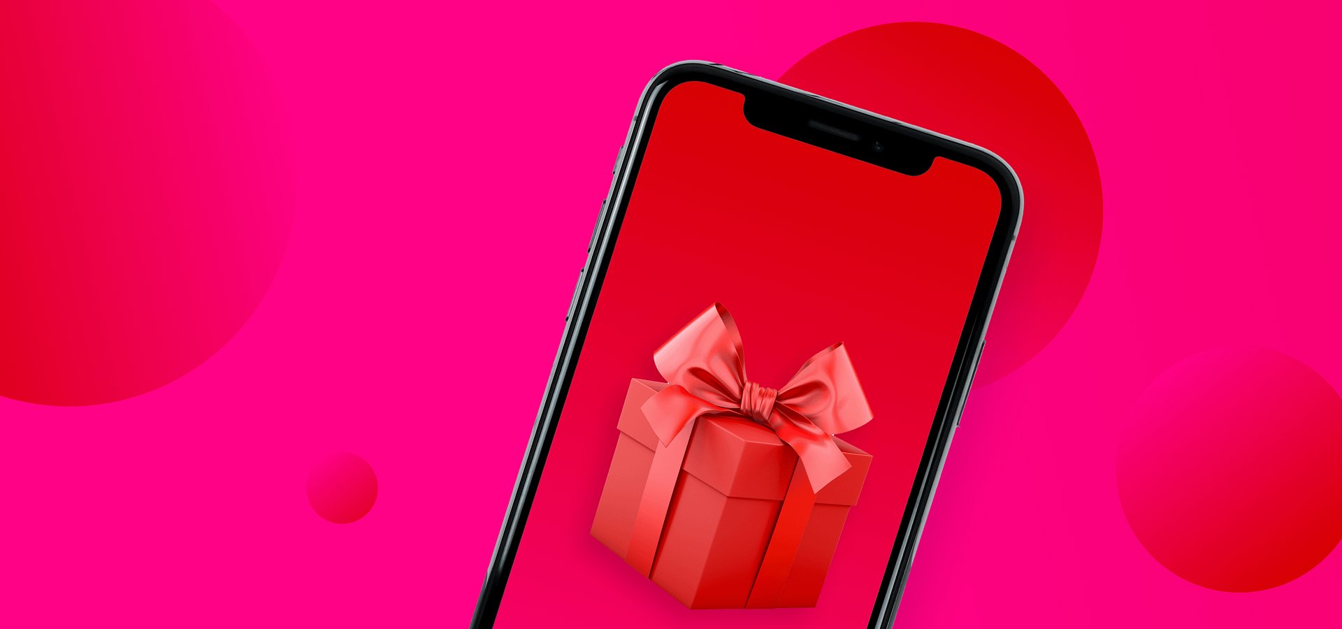 The holidays go digital